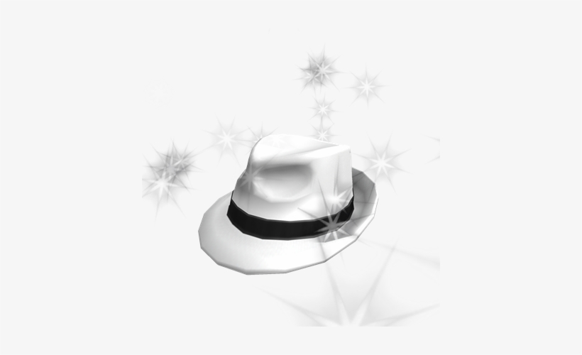 Black Top Hat Roblox Boss White Hat White Top Hat Roblox Free Transparent Png Download Pngkey