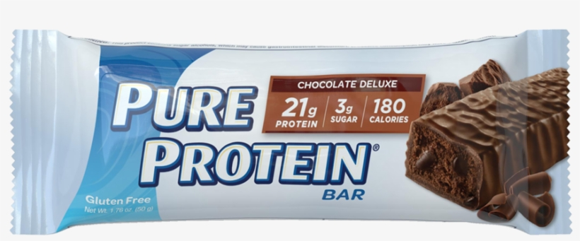 Pure Protein Peanut Butter, transparent png #1732680