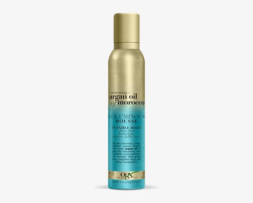 Colorful Hair Inspiration Under Sea Salt Spray For - Hair, transparent png #1735138