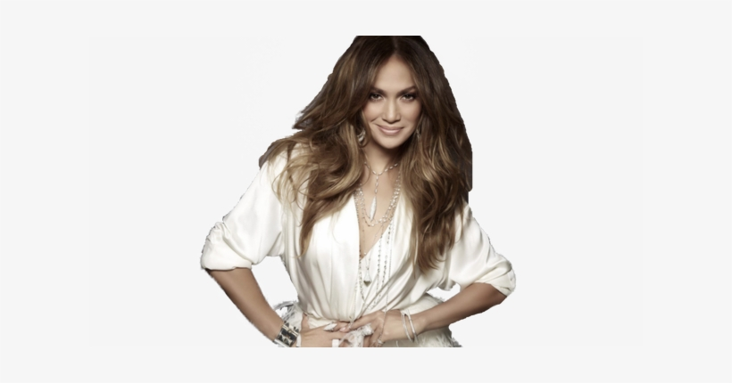Download Png Image Report - Jennifer Lopez American Idol 2012, transparent png #1737017