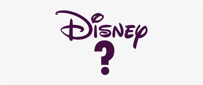 Disney World Faq - Disney Cruise Line Logo Transparent, transparent png #1741082