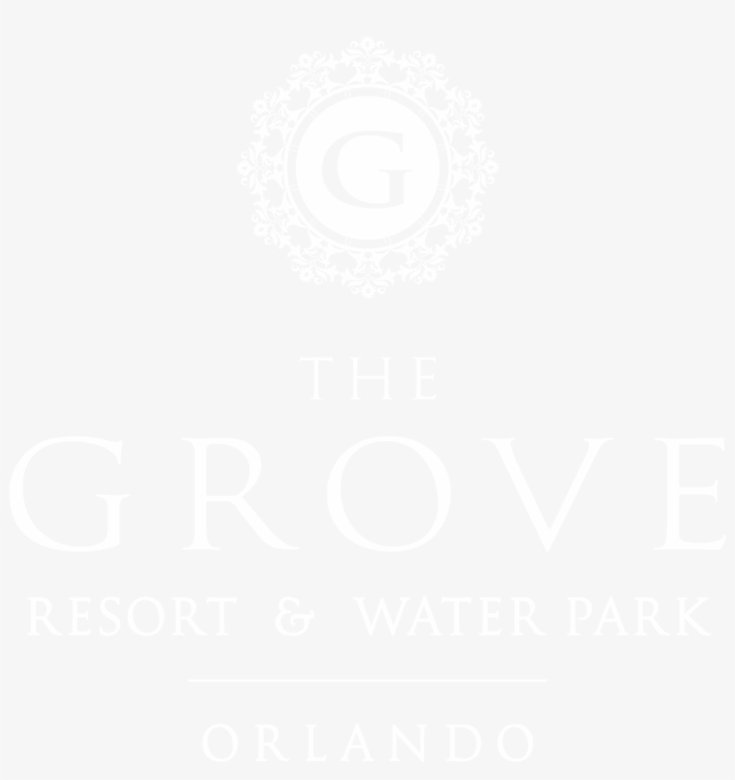Disover Orlando's Newest Holiday Home Resort Less Than - Samsung Logo White Png, transparent png #1741133