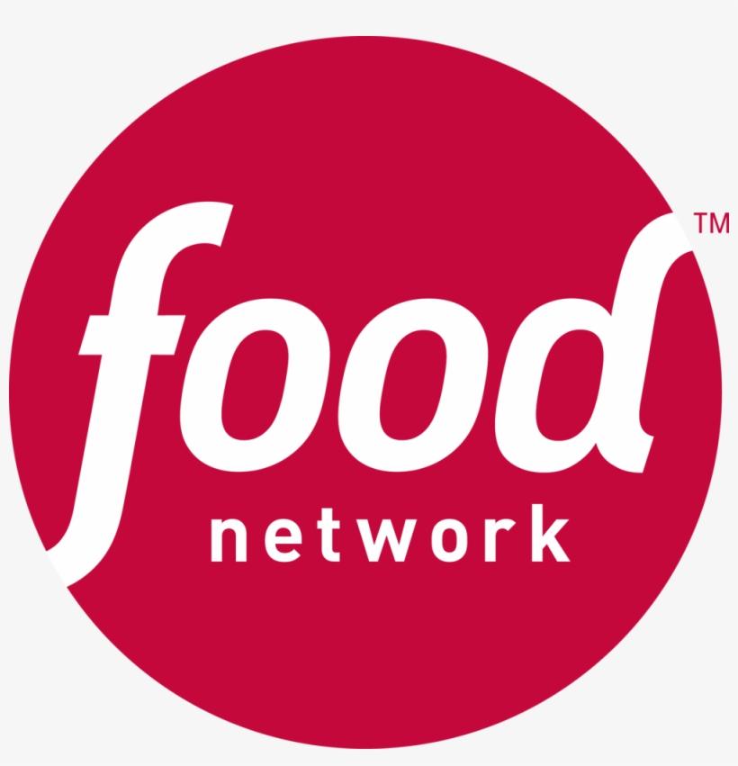Top Mexican Restaurants - Food Network Canada Logo, transparent png #1742070