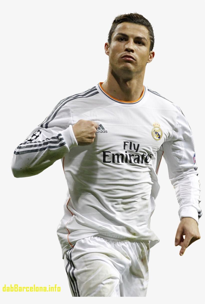 Fresh Cristiano Ronaldo Vs Lionel Messi Fifa 16 Hgd6 - Cristiano Ronaldo Png Juventus, transparent png #1742327