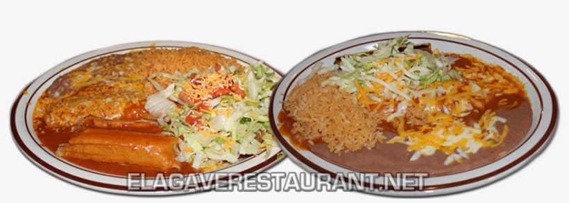 El Agave Mexican Restaurant, transparent png #1742347