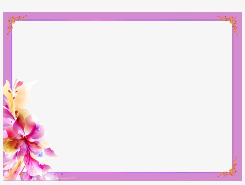 Pernikahan, Frame Psd, Bingkai Png, Frame Png, Wedding - Wedding Frame, transparent png #1748934