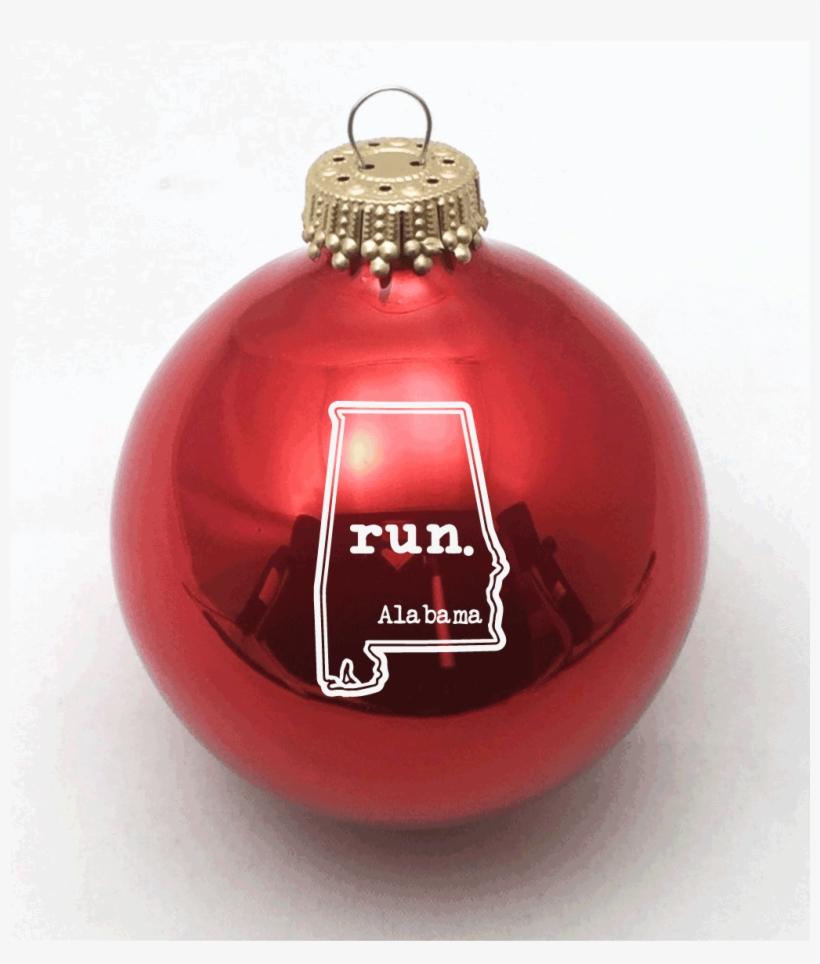 Swim Bike Run Snowflake Christmas Ornament - Bay Six Swim Bike Run Snowflake Ornament - Purple, transparent png #1749730