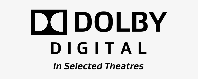 Dolby laboratories and jaunt launch world's first cinematic vr.