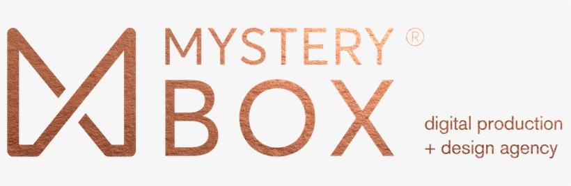 Mystery Box - The Harry Potter Shop At Platform 9 3/4, transparent png #1751173