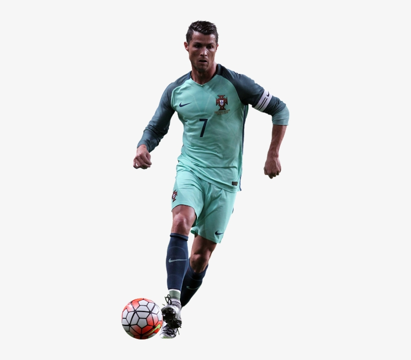 Cristiano Ronaldo - Portugal - Cristiano Ronaldo, transparent png #1751600