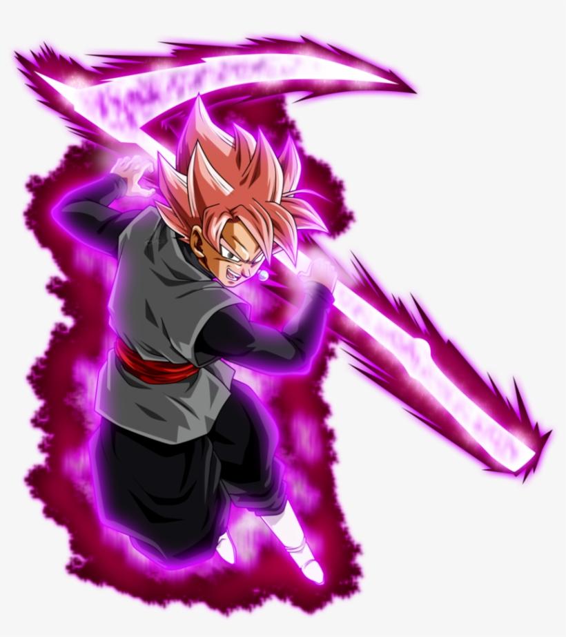 Goku Vs Black Goku Wallpaper Hd Goku Black Wallpaper Goku