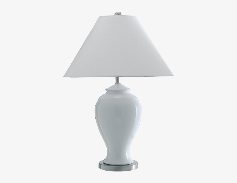 Great Elegant Table Lamp Crystal Foter Throughout Lamps - Moving In To Your Dms, transparent png #1753543