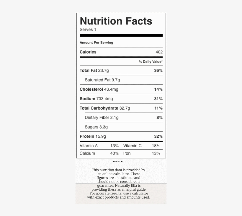 See The Information - Mts Nutriton Machine Whey 5 Lbs (banana Cream (ivory), transparent png #1755904