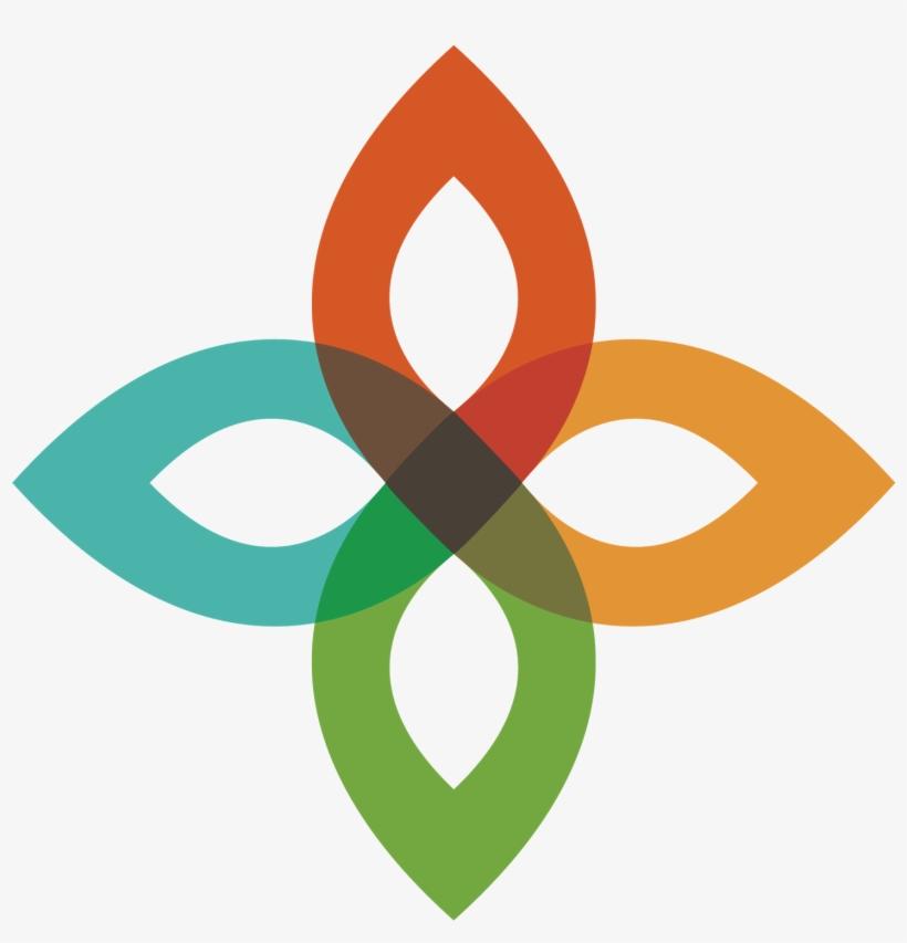 Love Has A Face - Living Word Umc Logo, transparent png #1758683