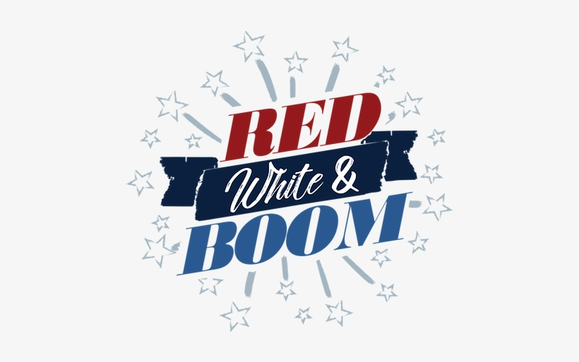 Snoqualmie's Red, White And Boom Is A Professional - Church On The Ridge, transparent png #1762953