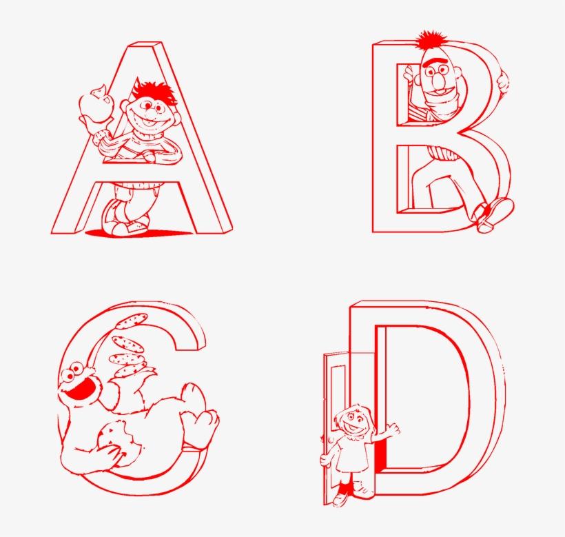 Mr Snuffleupagus Silhouette Outline Sesame Street svg dxf eps pdf png | 779x820