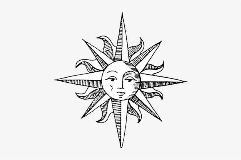 Source Teazayn Tumblr Com Sun Drawing Free Transparent Png