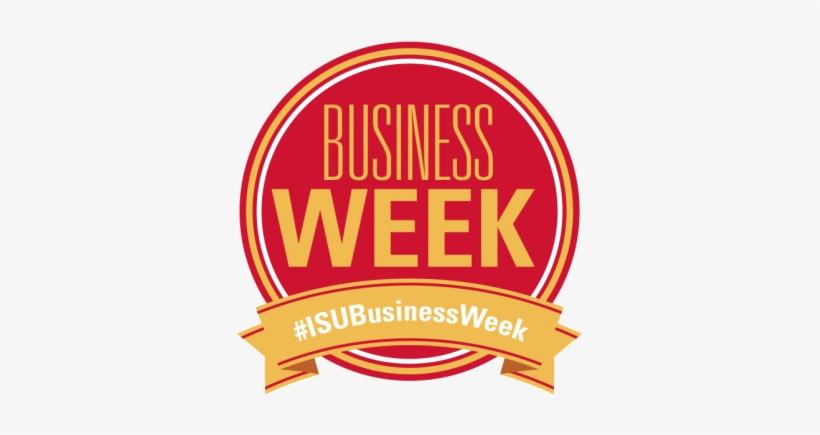 Iowa State University Business Week Activities September - Iowa State University, transparent png #1771141