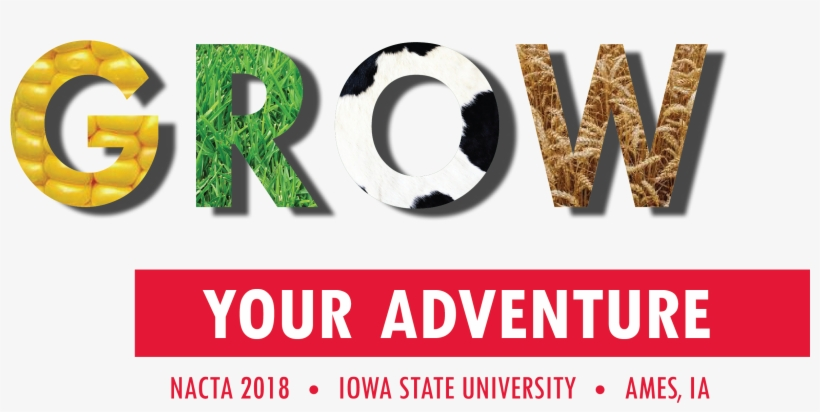 Iowa State University, Ames, Ia Final Growyouradventure - Ames, transparent png #1771249