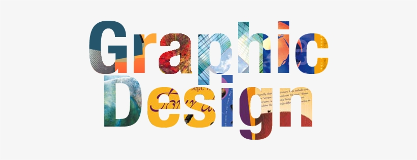 10 Best Logo And Graphic Design Companies In Paarl - Graphic Design Logo Png, transparent png #1771647