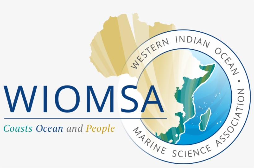 Wiomsa Western Indian Ocean Marine Science Association - Western Indian Ocean Marine Science Association, transparent png #1771810