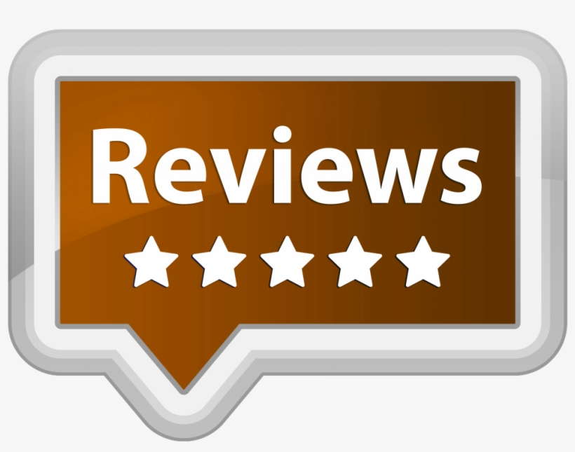 We Need Your Reviews, transparent png #1771856