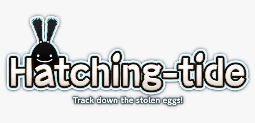 Hatching-tide Track Down The Stolen Eggs - Final Fantasy Xiv, transparent png #1771959