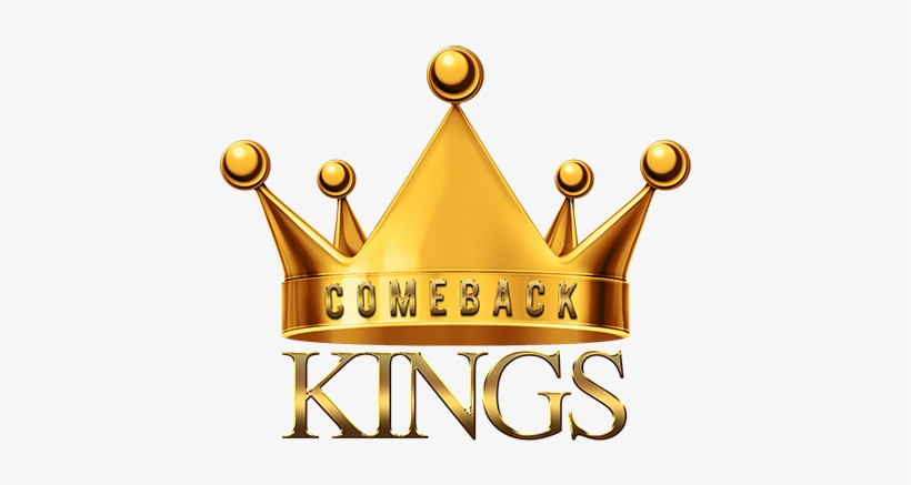 Come Back Kings Reality Tv Show - Reality Tv Show, transparent png #1772779