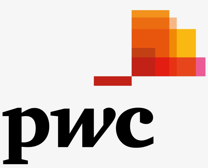 For Full Functionality Of This Site It Is Necessary - Pwc New, transparent png #1772844