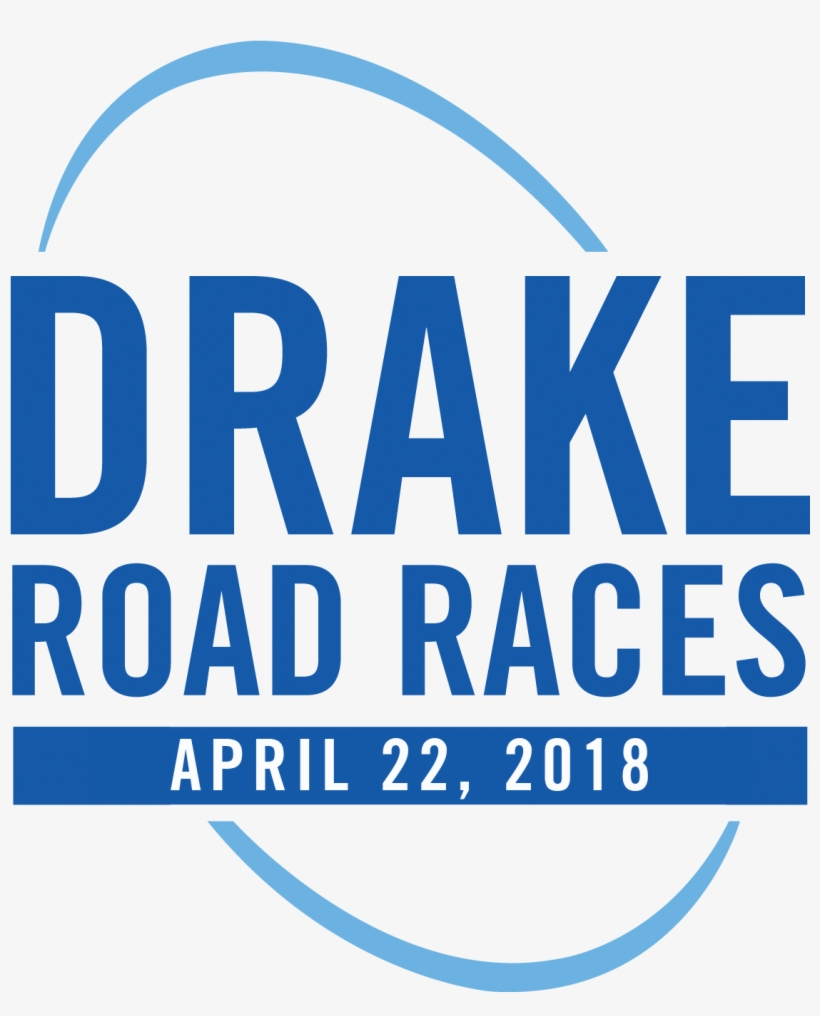Kick Off Your 2018 Drake Relays Week By Running In - You Don T Take A Photograph You Make It, transparent png #1774039