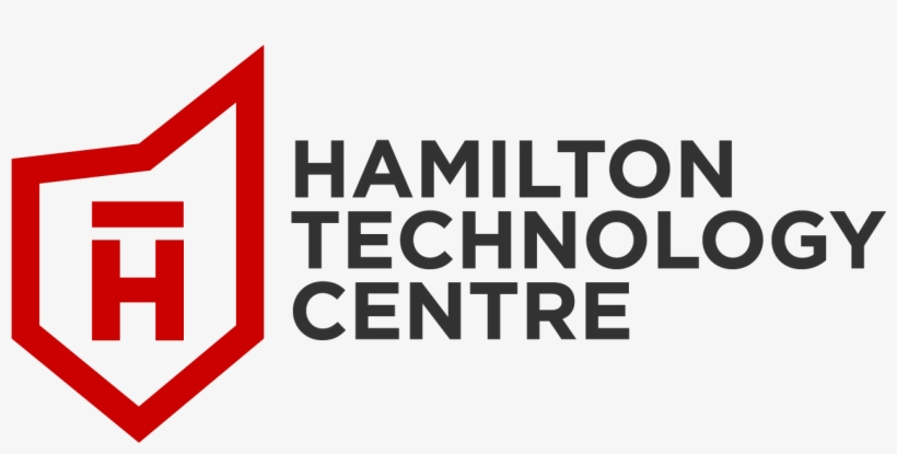Hamilton Technology Centre Prof/scientific/tech Services, - Day I Almost Killed Two, transparent png #1775489