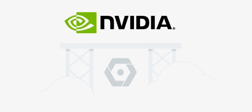 You Can Also Leverage Nvidia Grid Virtual Workstations - Nvidia Quadro M2000 Graphics Card - 4 Gb, transparent png #1775843
