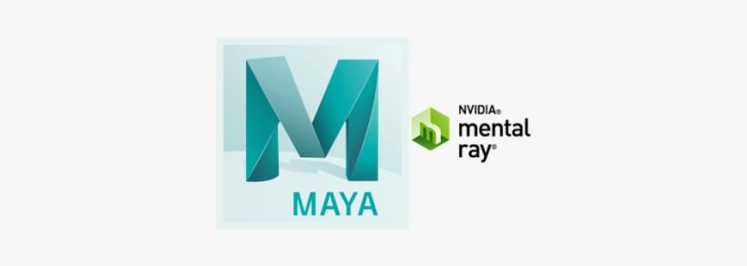 autodesk maya 2018 full version download