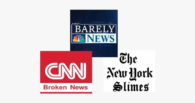 New York Times - New York Times Best Seller Graphic, transparent png #1776867