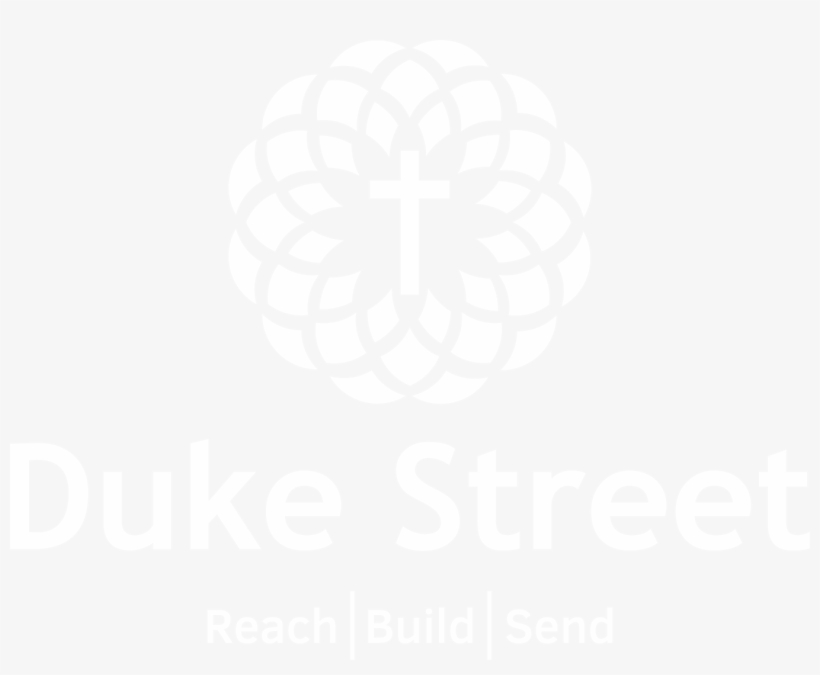 Duke Street Church - Smoke Weed It's Your Birthday, transparent png #1777360