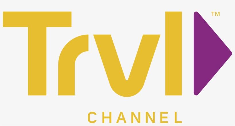 History Channel Travel Channel Lifetime Png Encore - Travel Channel, transparent png #1779753