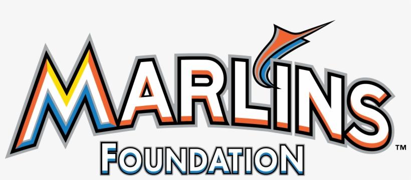 Donation Request Miami