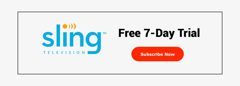 However, Both Sling Tv Plans Do Come With History Channel - Sling Tv E-gift Card, transparent png #1780135