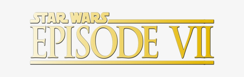 Watch Star Wars 7 Full Movie Stream Online Star Wars Episode 7