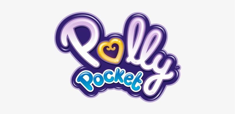 Pocket Tv Apk File Download