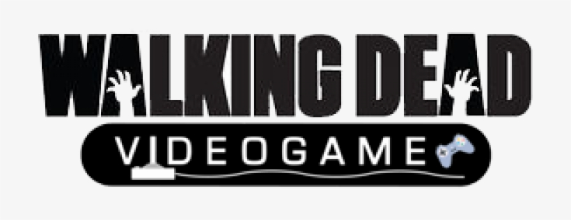 Walking Dead Videogame - Monopoly - The Walking Dead Amc Edition, transparent png #1783584