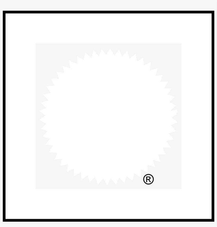 Mattel Games Logo Black And White Black Outline Text Box Free