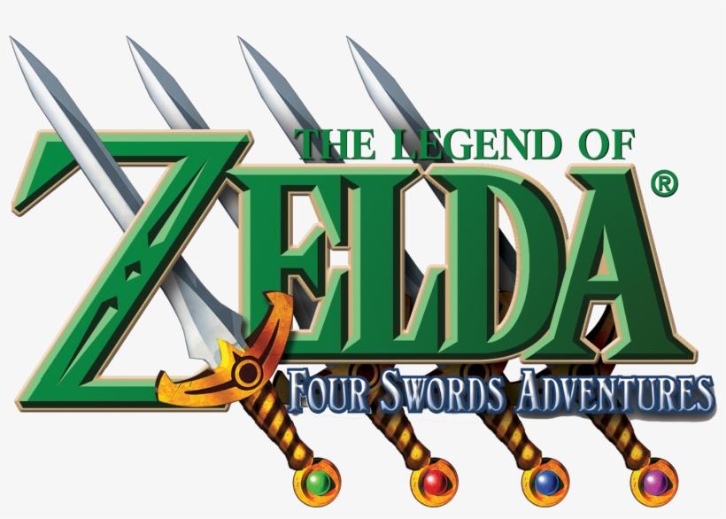 The Legend Of Zelda - Legend Of Zelda: The Wind Waker, transparent png #1784123