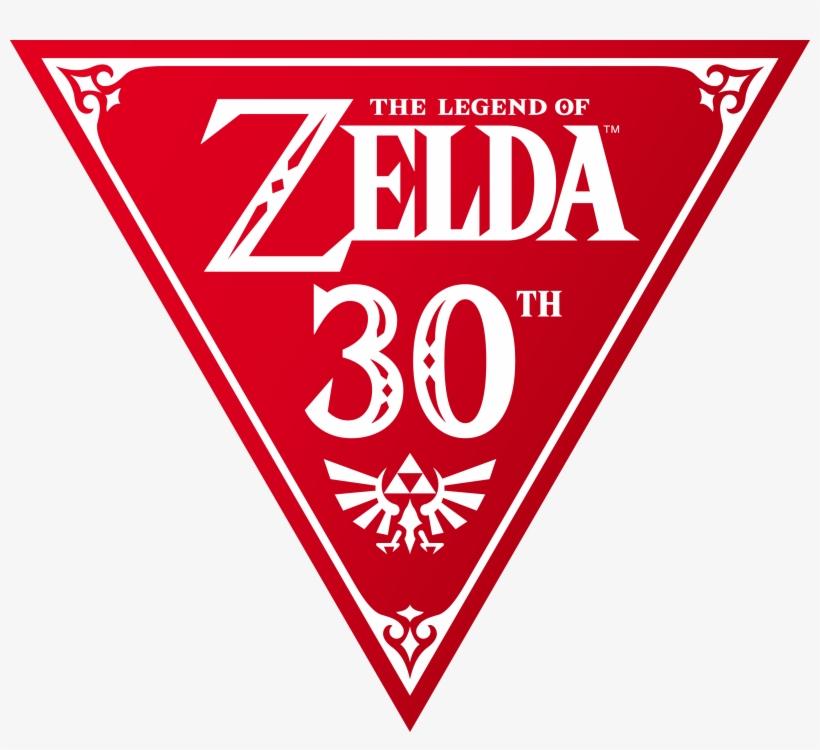 The Legend Of Zelda - Legend Of Zelda: A Link, transparent png #1784736