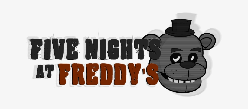 Five Nights Freddy Coloring Pages - Free Coloring Pages | 361x820