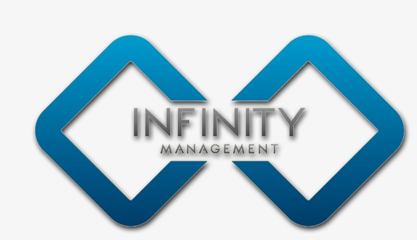 Infinity Management - Production Company, transparent png #1786968