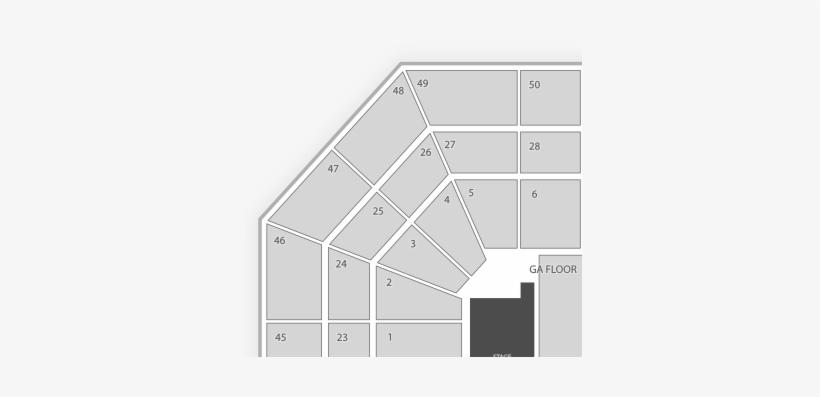 Twenty One Pilots - Taco Bell Arena, transparent png #1790015