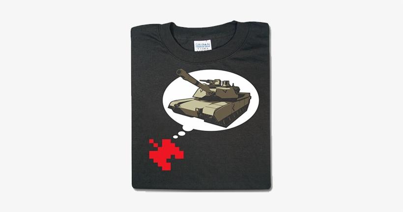 22 Oct 2012 - T Shirt, transparent png #1794769