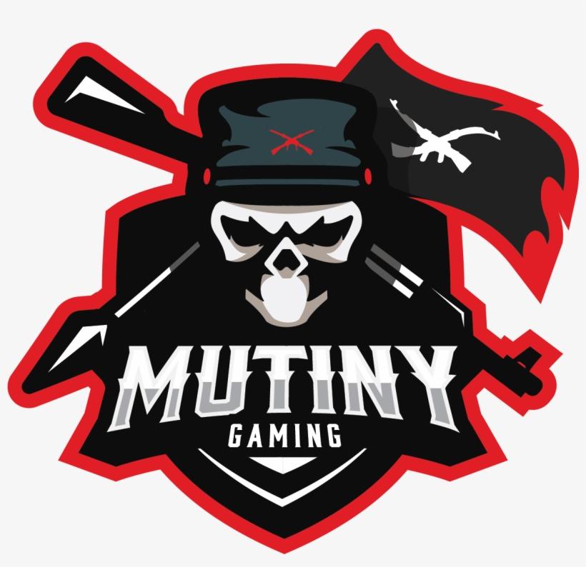 Gaming Logo Template Free Free Transparent Png Download Pngkey