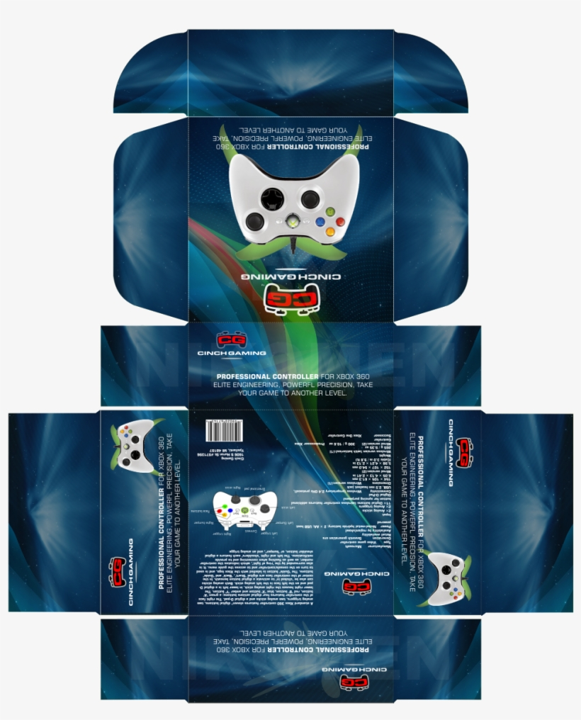 Modern, Professional, Product Packaging Design For - Kitten, transparent png #1796574